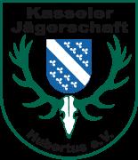 Der Jagdverein Kasseler Jägerschaft Hubertus e.V.