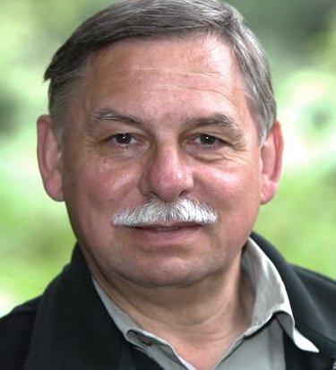 Dr. Norbert Teuwsen