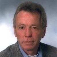 Herbert Sippel