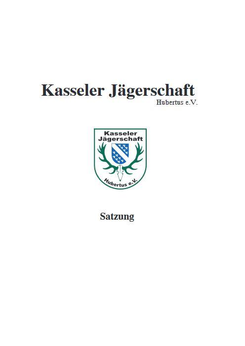 PDF-Vorschau_Satzung_Kasseler_Jaegerschaft_Hubertus-e-V
