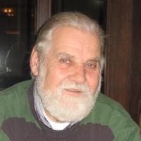 Rainer Bärwald