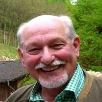 Rolf Klode